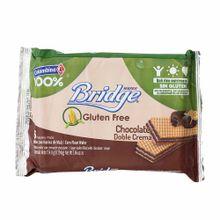 wafer-bridge-gluten-free-chocolate-paquete-6un