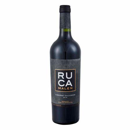 vino-ruca-malen-cabernet-sauvignon-botella-750ml