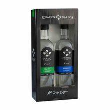 pisco-italia-pisco-quebranta-cuatro-gallos-botella-750ml-caja-2un