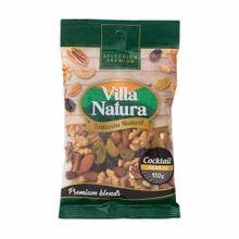 frutos-secos-villa-natura-premium-cocktail-bolsa-150g