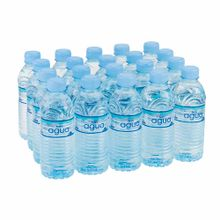 agua-sin-gas-bells-botella-380ml-paquete-20un