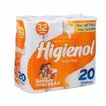 papel-higienico-higienol-paquete-32-rollos
