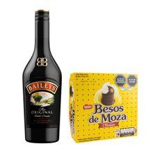 pack-baileys-original-irish-cream-botella-750ml-besos-de-moza-clasico-caja-9un-x-24g