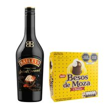 pack-baileys-salted-caramel-botella-750ml-besos-de-moza-clasico-caja-9un-x-24g