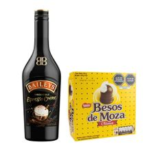pack-baileys-espresso-creme-botella-750ml-besos-de-moza-clasico-caja-9un-x-24g