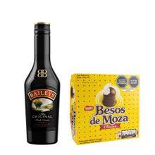 pack-baileys-original-irish-cream-botella-375ml-besos-de-moza-clasico-caja-9un-x-24g