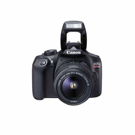 camara-reflex-canon-combo-44