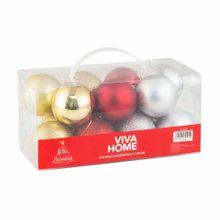 viva-home-setx14-bolas-surt