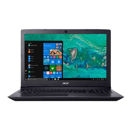 notebook-acer-a315-53g-15.6-intel-core-i5-1tb-negro