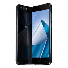 smartphone-asus-ze554kl-5.5-64gb-12mp