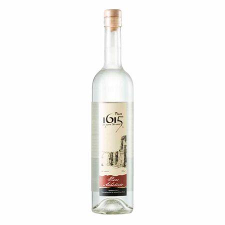 pisco-1615-acholado-botella-700ml