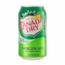 gaseosa-canada-dry-ginger-ale-lata-355ml