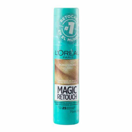 retocador-de-canas-magic-retouch-rubio-claro-medio-frasco-1un