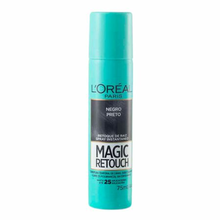 retocador-de-canas-magic-retouch-negro-frasco-1un