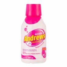antiacido-sal-de-andrews-cereza-frasco-200ml
