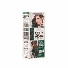tinte-para-cabello-loreal-green-hair-caja-1un