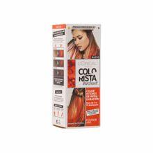 tinte-para-cabello-loreal-orange-hair-caja-1un