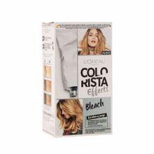 tinte-para-cabello-loreal-allover-bleach-caja-1un