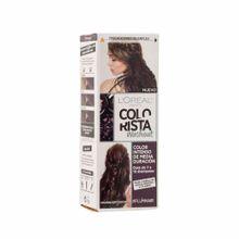 tinte-para-cabello-loreal-washout-plum-caja-1un