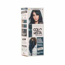 tinte-para-cabello-loreal-blue-cobalto-caja-1un
