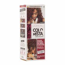 tinte-para-cabello-loreal-burgundy-hair-caja-1un