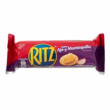 galletas-ritz-ajo-y-mantequilla-paquete-67g