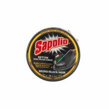 betun-en-pasta-sapolio-negro-n4-lata-100ml