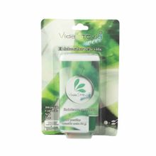 endulzante-vida-stevia-dispensador-300tabletas