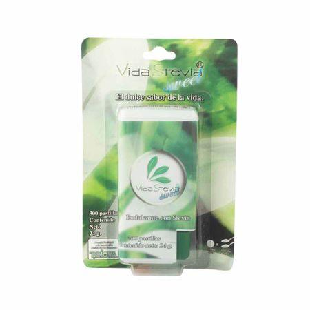 endulzante-vida-stevia-dispensador-300tabletas