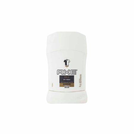 desodorante-en-barra-para-hombre-axe-gold-anti-marks-frasco-50g