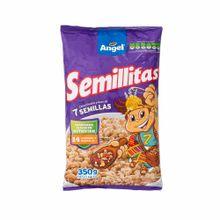 cereal-angel-semillitas-bolsa-350g