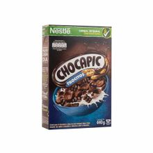 cereal-nestle-chocapic-chocolate-caja-440g
