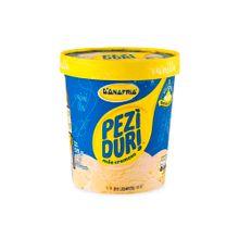 helado-donofrio-peziduri-vainilla-cremoso-pote-1l