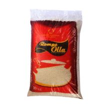 arroz-rompe-olla-superior-bolas-10kg