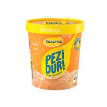 helado-donofrio-peziduri-lucuma-cremoso-pote-1l