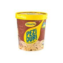 helado-donofrio-peziduri-chocochips-cremoso-pote-1l