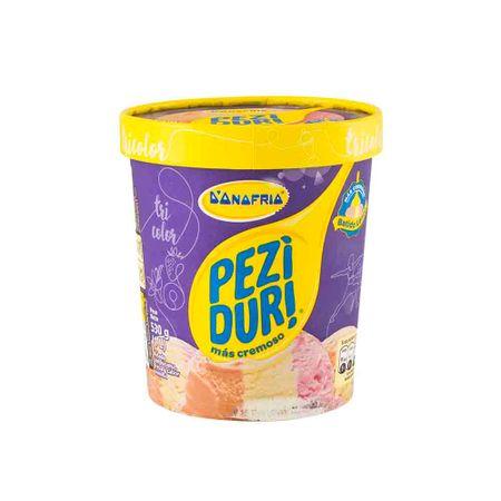helado-donofrio-peziduri-tricolor-cremoso-pote-1l