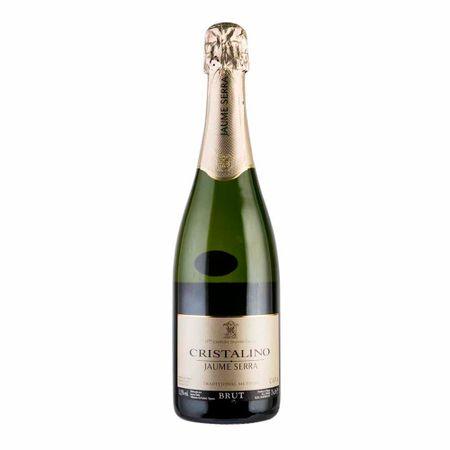 vino-cristalino-cava-brut-botella-750ml