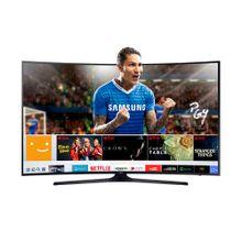 televisor-samsung-led-55-uhd-4k-smart-tv- 46f9a1bea5c7