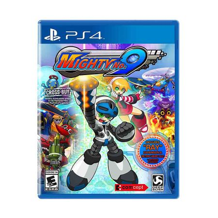 videojuego-ps4-mighty-no.9