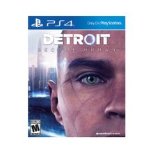 videojuego-ps4-detroit-become-human