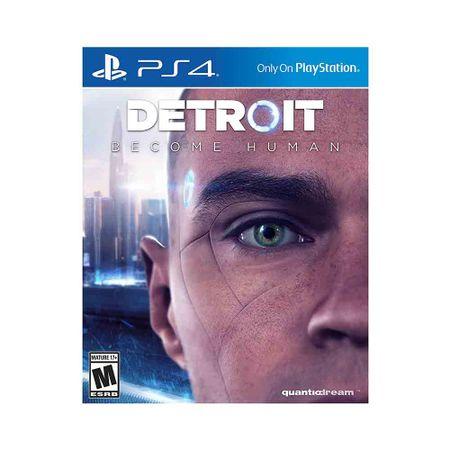 videojuego-ps4-detroit-become-human