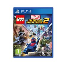 videojuego-ps4-lego-marvel-super-heroes-2