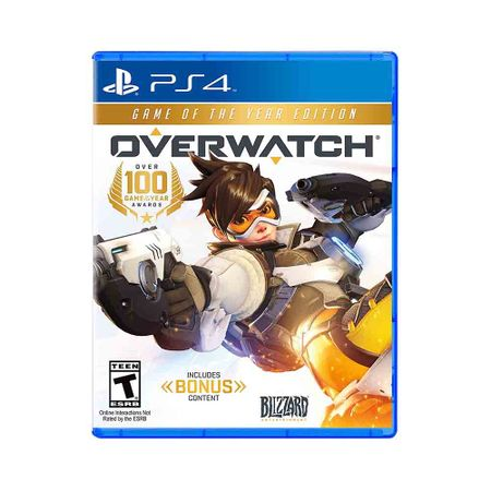 videojuego-ps4-overwatch-goty