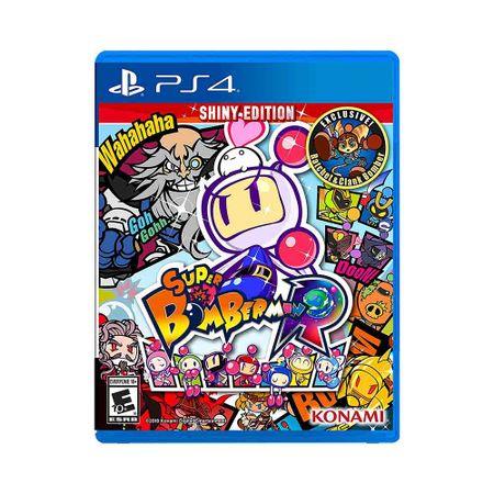 videojuego-ps4-super-bomberman-r