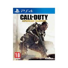 videojuego-ps4-call-of-duty-advanced-warfare