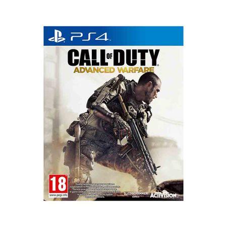 videojuego-ps4-call-of-duty-advanced-warfare