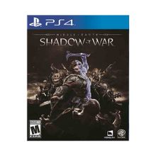 videojuego-ps4-middle-earth-shadow-of-war