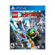 videojuego-ps4-the-lego-ninjago-movie-videogame