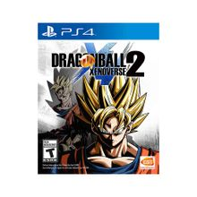 videojugeo-ps4-dragon-ball-xenoverse-2-standard-edition